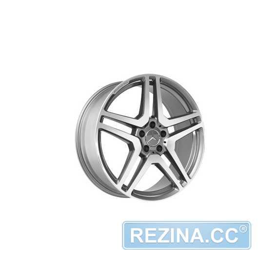Replica MR 731 GMF - rezina.cc