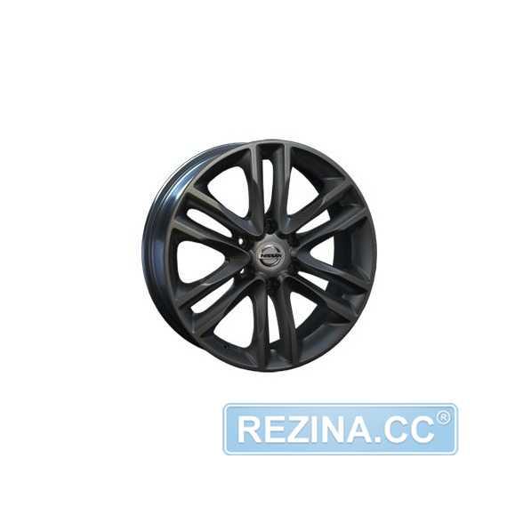 Replica NS 910 HPB - rezina.cc