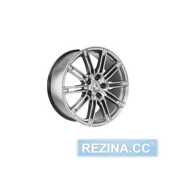 Replica PR 045 HPB - rezina.cc
