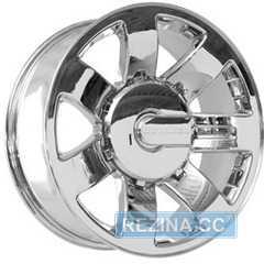 Replica HUM 7206 CH - rezina.cc