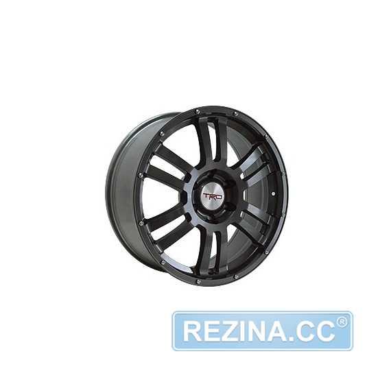 Replica TY1TRD GML - rezina.cc