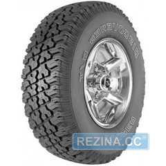 Всесезонная шина COOPER Discoverer S/T - rezina.cc