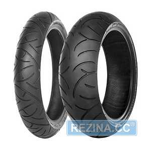 Купить BRIDGESTONE Battlax BT-021 180/55 R17 73W REAR TL