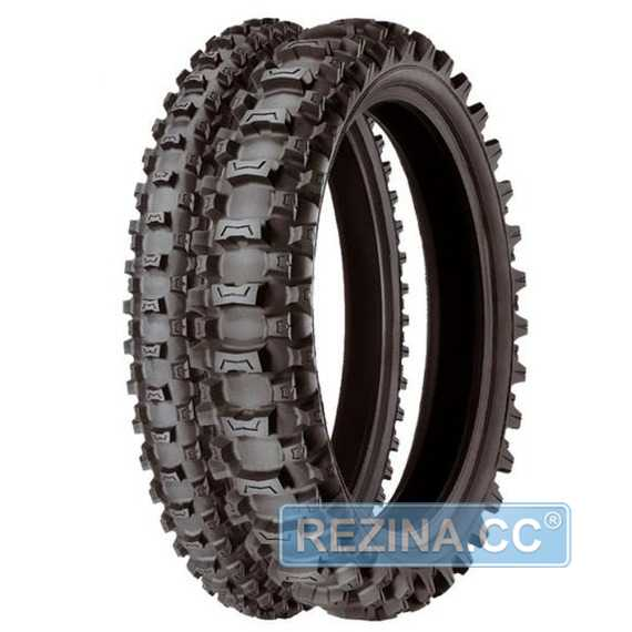 MICHELIN Cross AC10 - rezina.cc