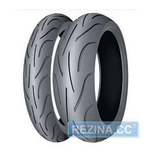 Купить MICHELIN Pilot Power 120/70 R17 58W FRONT TL