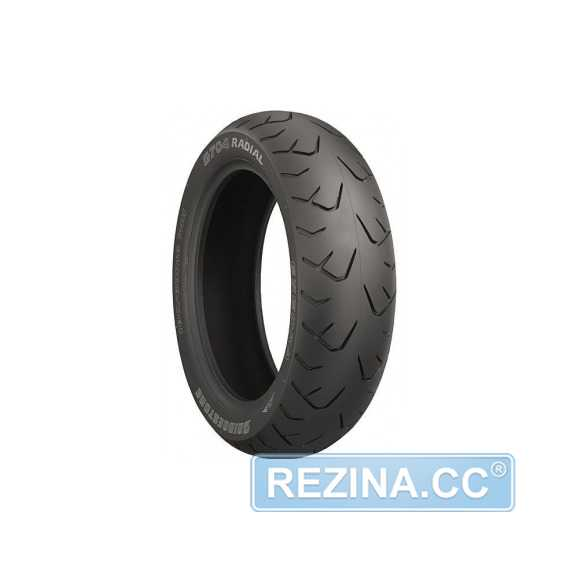 BRIDGESTONE G701 - rezina.cc
