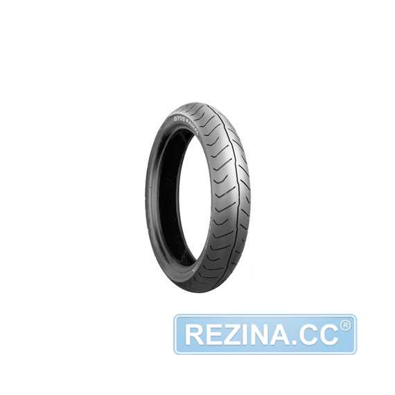 BRIDGESTONE G709 - rezina.cc