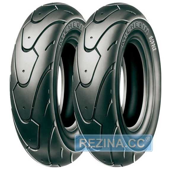 MICHELIN Bopper - rezina.cc