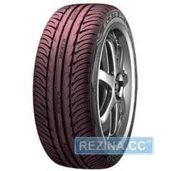 Купить Летняя шина KUMHO Ecsta SPT Colored Smoke KU31C Red 225/50R16 92V