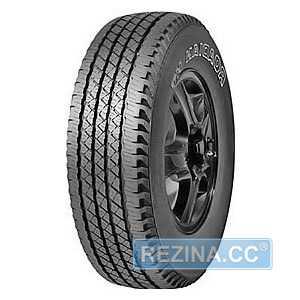 Купить Летняя шина NEXEN Roadian H/T 235/70R16 104S