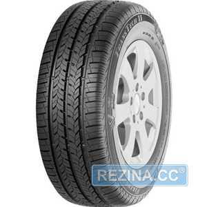 Купить Летняя шина VIKING TransTech 2 195/75R16C 107R