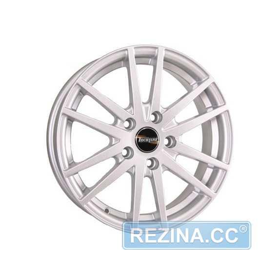 TECHLINE 305 S - rezina.cc