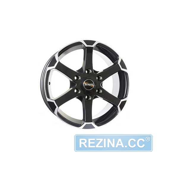 TECHLINE TL-702 BD - rezina.cc