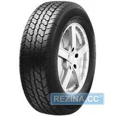 Купить Всесезонная шина RADAR Argonite RVX1 235/65R16C 115/113R