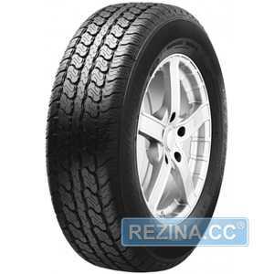Купить Всесезонная шина RADAR Argonite RVX1 235/65R16C 115R