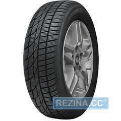 Купить Зимняя шина GOODRIDE SW601 195/60R15 88H