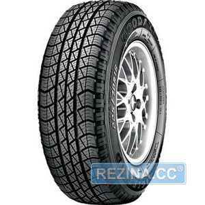 Купить Летняя шина GOODYEAR WRANGLER HP 255/70R15 112S