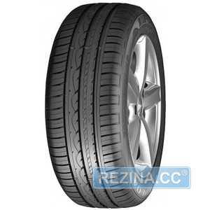Купить Летняя шина FULDA EcoControl 205/60R16 92H