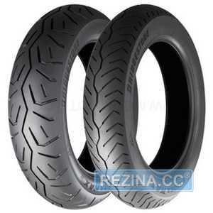 Купить BRIDGESTONE Exedra Max 190/60 R17 78V REAR TL