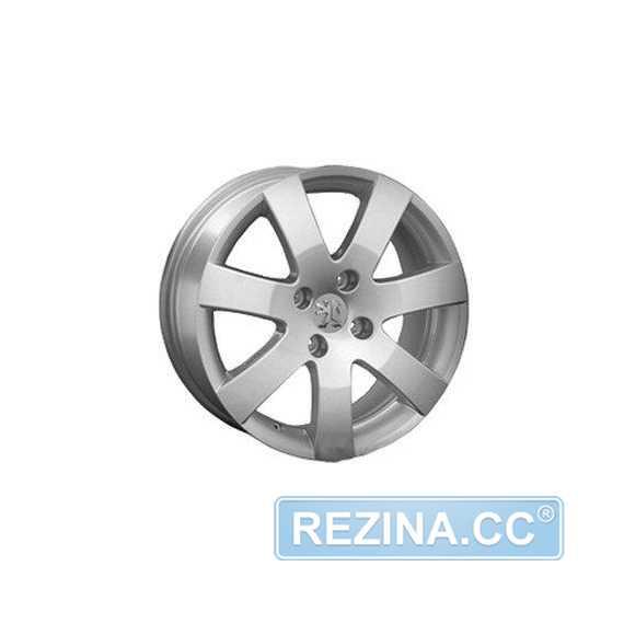 REPLAY PG21 S - rezina.cc