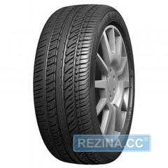 Купить Летняя шина EVERGREEN EU72 205/50R17 93W