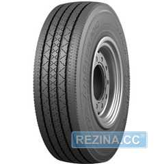 TYREX ALL STEEL FR401 - rezina.cc