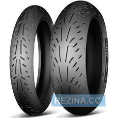 MICHELIN Power SuperSport - rezina.cc