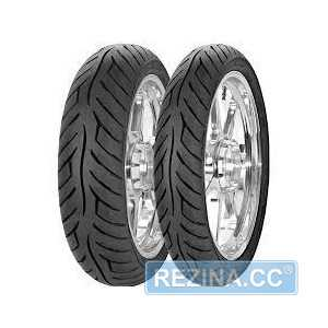 Купить AVON Roadrider AM26 100/90 19 57V Front/Rear TL