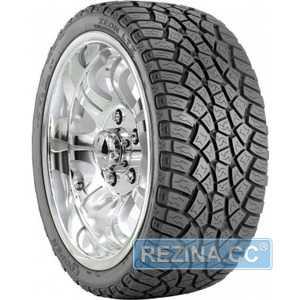 Купить Летняя шина COOPER Zeon LTZ 275/55R20 117S