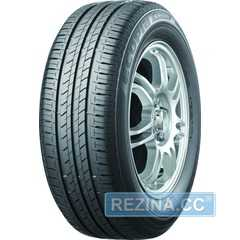 Купить Летняя шина BRIDGESTONE Ecopia EP150 185/55R15 82H