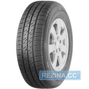 Купить Летняя шина GISLAVED Com*Speed 235/65R16C 115/113R