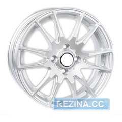 REPLICA Hyundai JT1487 Silver - rezina.cc