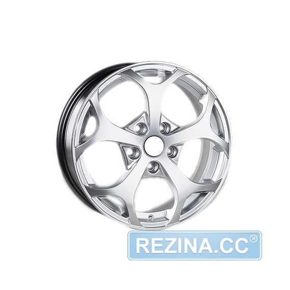 REPLICA Opel JT1261 HS - rezina.cc