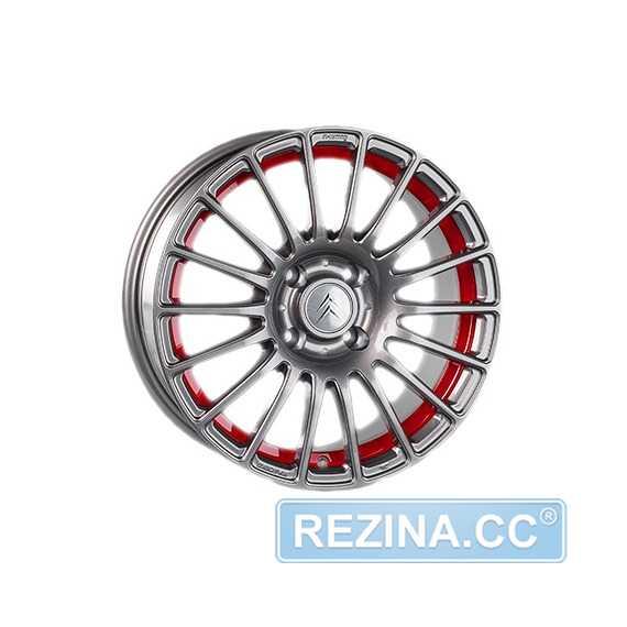 REPLICA Citroen JT1288 GM1d1RE - rezina.cc