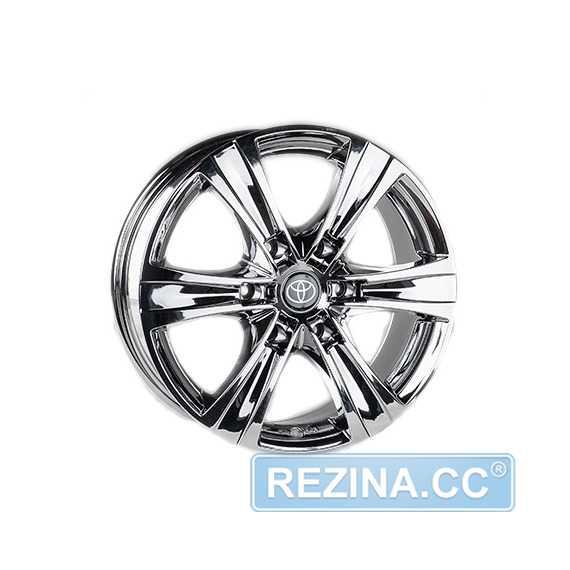 REPLICA Toyota JT 1331 HHB - rezina.cc