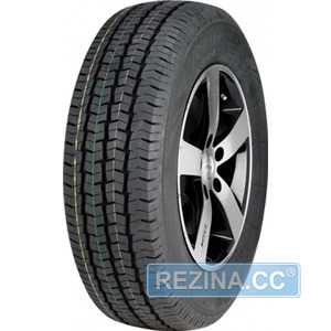 Купить Летняя шина OVATION V02 195/75R16C 107/105R