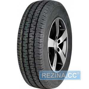 Купить Летняя шина OVATION V02 205/70R15C 106/104R