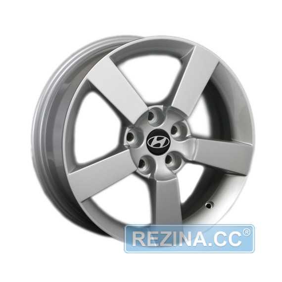 REPLAY HND 50 S - rezina.cc