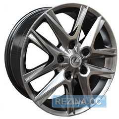 REPLICA Lexus D5042 HB - rezina.cc