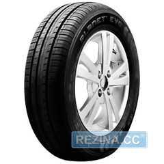 Купить Летняя шина AMTEL Planet Evo 205/70R15 96H