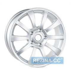 Купить REPLICA Audi JT 1098 S R18 W8 PCD5x130 ET45 DIA71.6