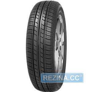 Купить Летняя шина TRISTAR Ecopower 205/70R15 96T