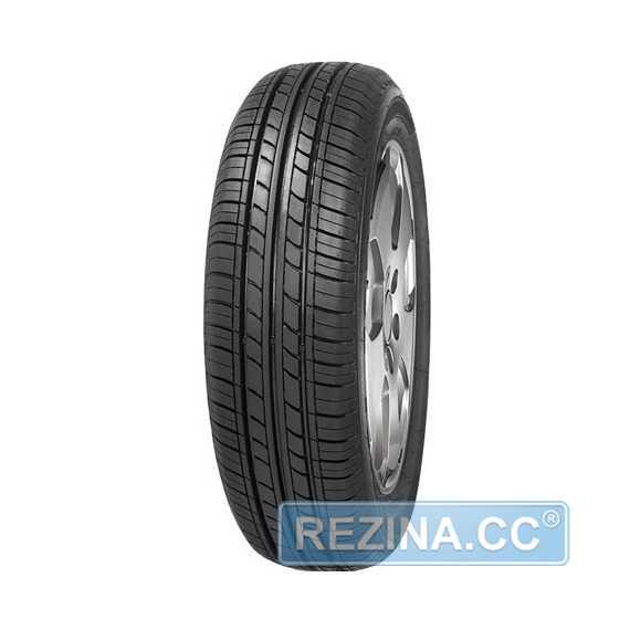 Летняя шина TRISTAR Ecopower - rezina.cc