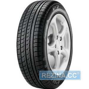Купить Всесезонная шина PIRELLI CINTURATO P7 ALL SEASON 255/40R20 101V