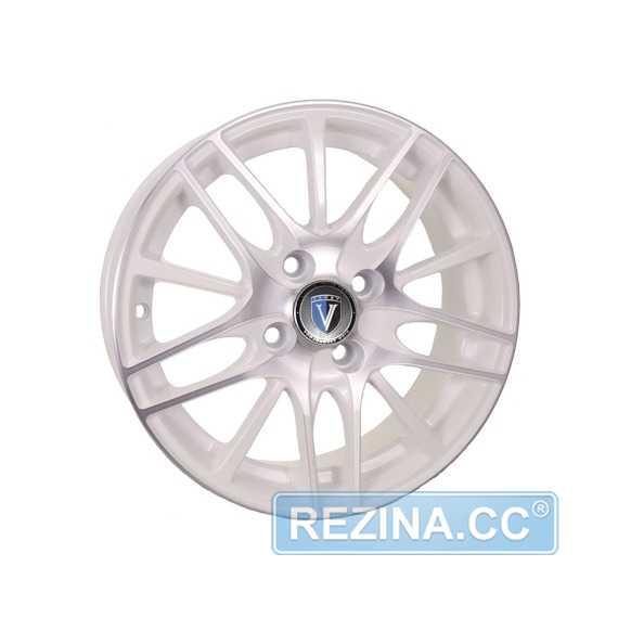 TECHLINE 1406 WD - rezina.cc