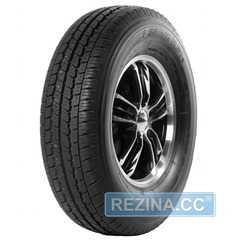 Купить Летняя шина FALKEN R-51 195/70R15 97T