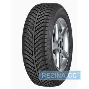 Купить Всесезонная шина GOODYEAR Vector 4Seasons SUV 235/55R17 103H