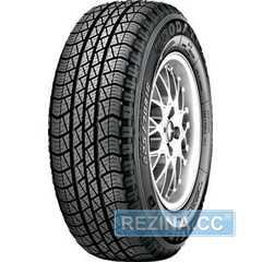 Купить Летняя шина GOODYEAR WRANGLER HP 275/70R16 114H