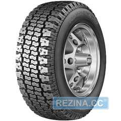 Зимняя шина BRIDGESTONE RD-713 Winter - rezina.cc
