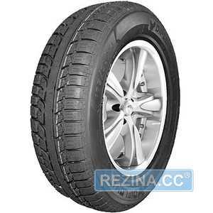 Купить Летняя шина DIPLOMAT T 175/65R14 82T